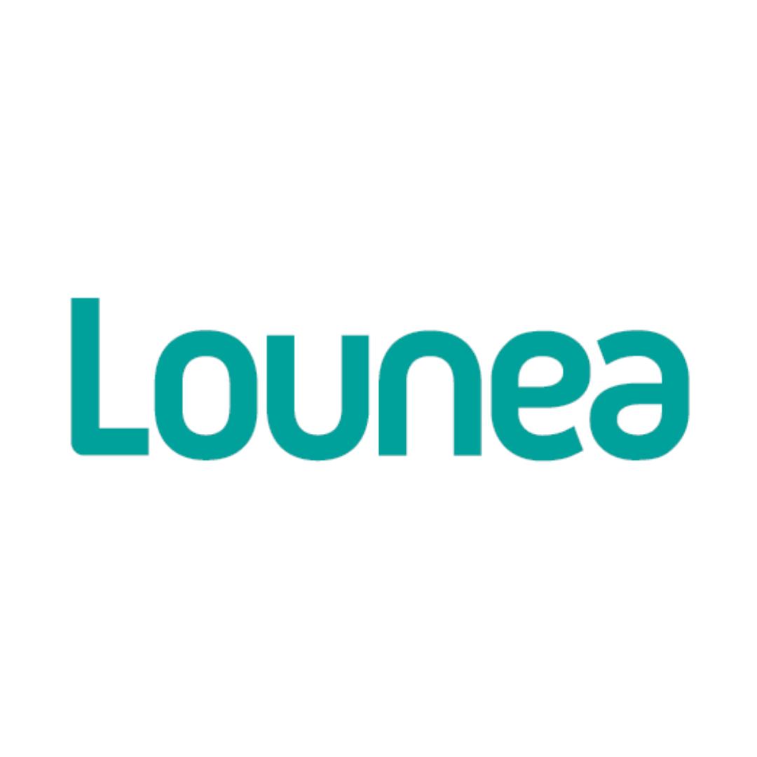 Lounea