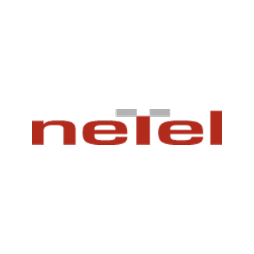 Netel