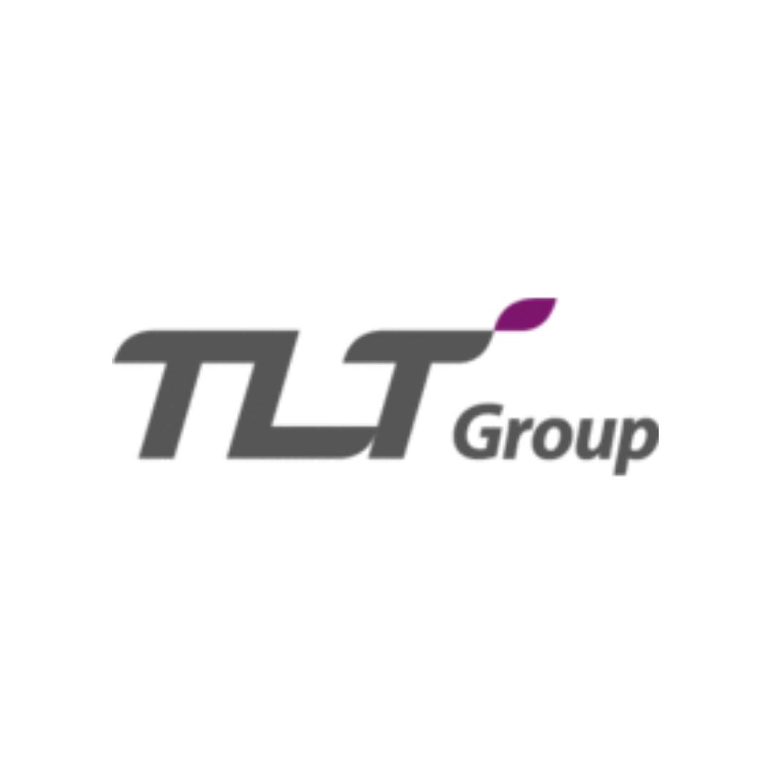 TLT Group